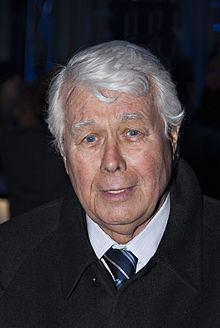 Peter Weck httpsuploadwikimediaorgwikipediacommonsthu