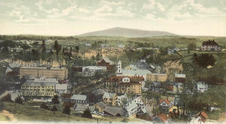 Peterborough, New Hampshire httpsuploadwikimediaorgwikipediacommons33