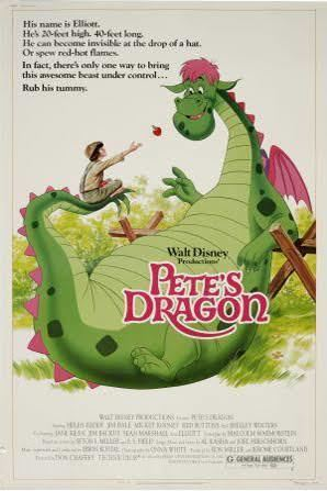Pete's Dragon t3gstaticcomimagesqtbnANd9GcROOWFgTdHq7nhwY2