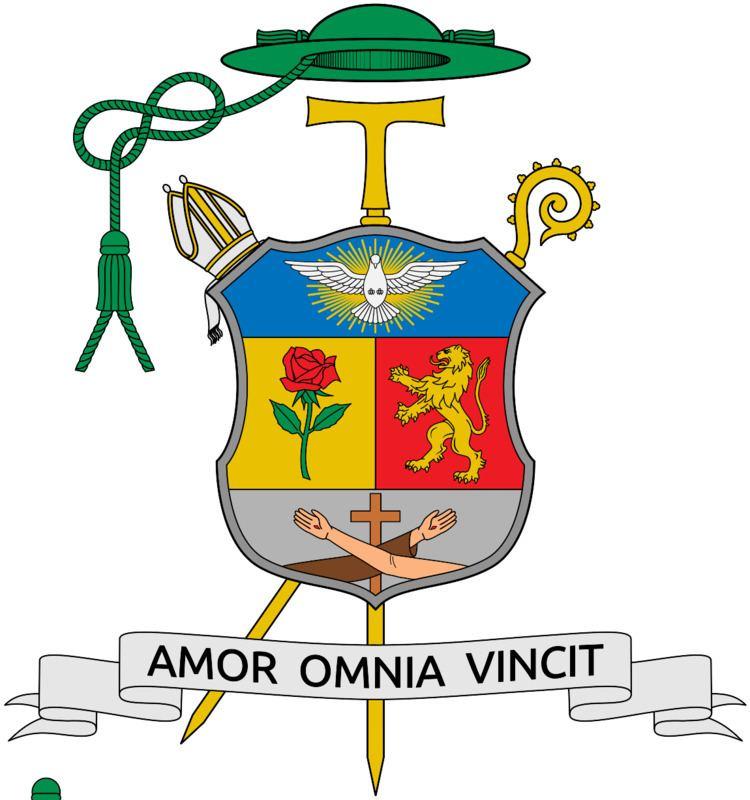 Petko Jordanov Christov FileCoat of arms of Petko Jordanov Christovsvg Wikipedia