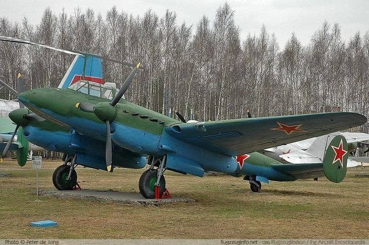 Petlyakov Pe-2 1000 images about Pe2 Peshka on Pinterest In pictures Soviet