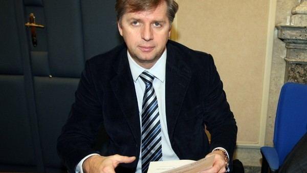 Petr Bendl Petr Bendl Novinkycz
