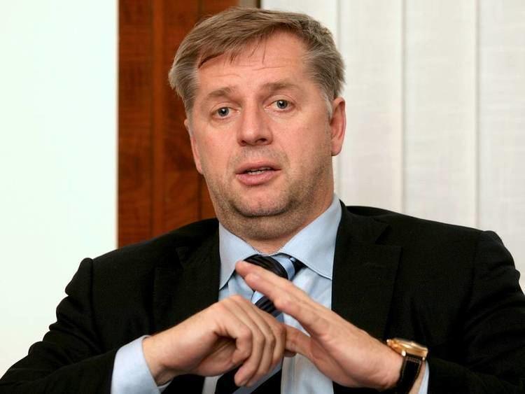 Petr Bendl wwwnekompromisneczwnekompromisnefilesbendld
