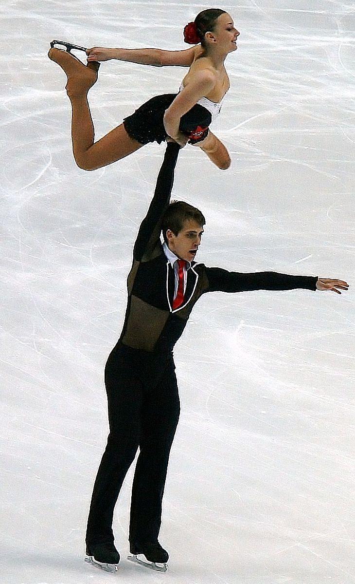 Petr Bidar