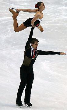 Petr Bidař httpsuploadwikimediaorgwikipediacommonsthu