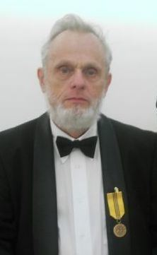 Petr Hajek