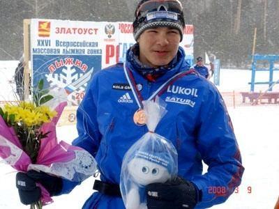 Petr Sedov imgnnowrudatamyupload14611461892petrsedov