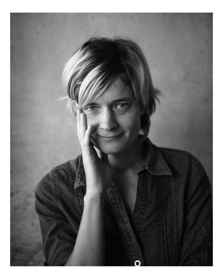 Petra Hůlová women in business Interview with the novelist Petra Hlov