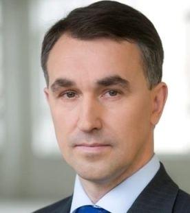 Petras Auštrevičius Life and career