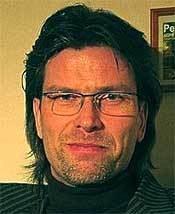 Petri Salo httpsuploadwikimediaorgwikipediacommons55