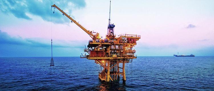 Petroleum Petroleum
