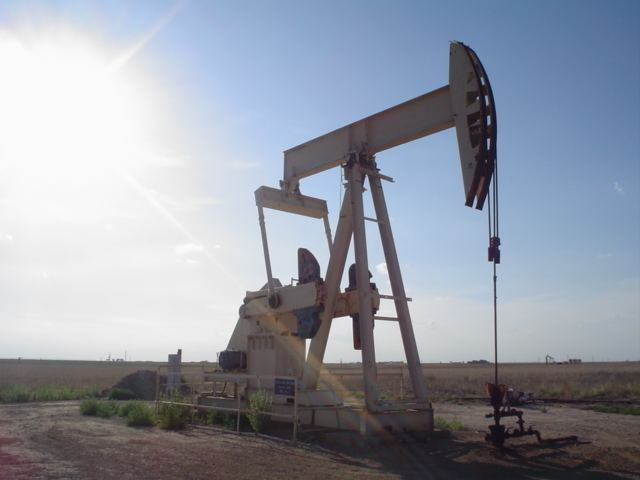 Petroleum Petroleum Wikipedia