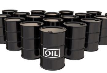 Petroleum Petroleum Composition what is the composition of petroleum