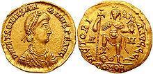 Petronius Maximus httpsuploadwikimediaorgwikipediacommonsthu