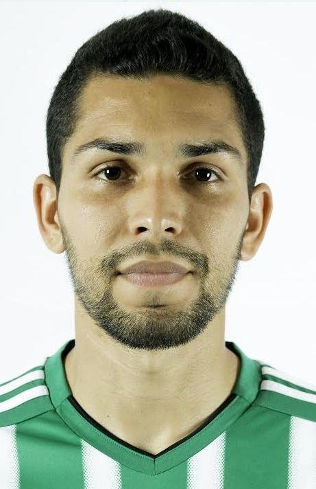 Petros Matheus dos Santos Araújo Petros Petros Matheus dos Santos Arajo Footballer