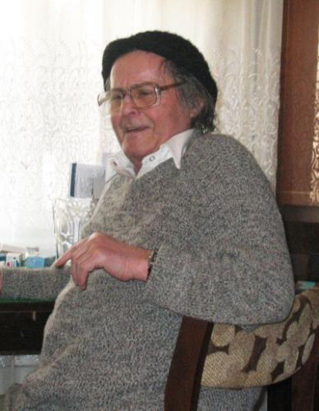 Petru Cărare Petru Carare poet prozator dramaturg traducator Actualitate