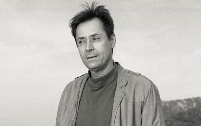 Petru Popescu Curtea Veche Publishing Trei evenimente inedite cu