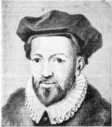 Petrus Dathenus httpsuploadwikimediaorgwikipediacommons99