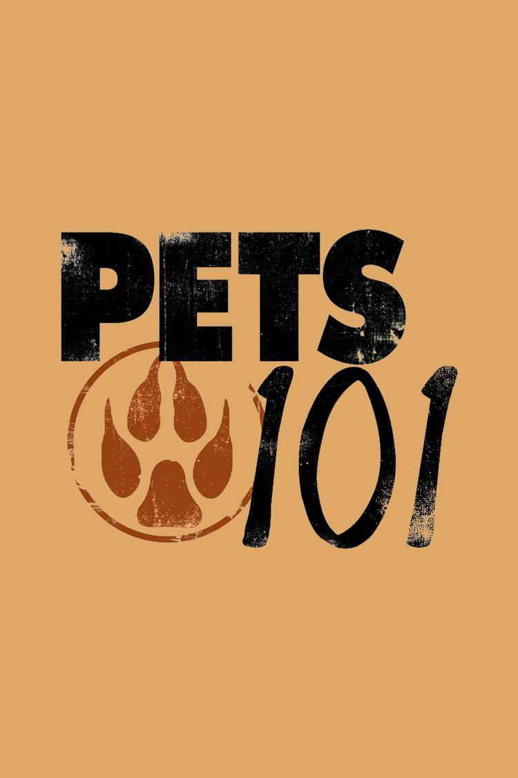 Pets 101 wwwgstaticcomtvthumbtvbanners8376832p837683