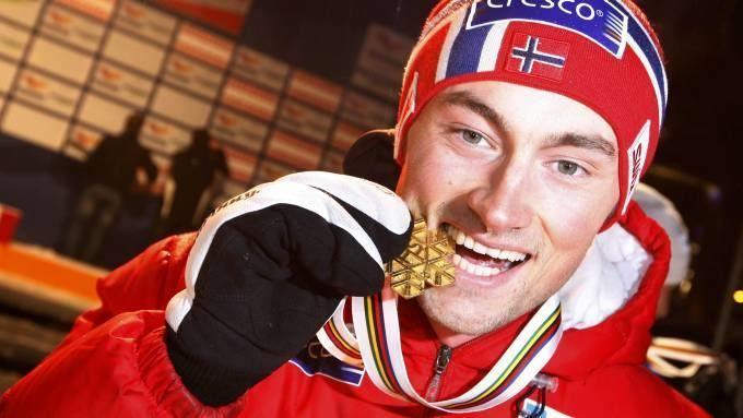 Petter Northug vovaegorov2011fileswordpresscom201103petter
