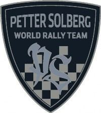 Petter Solberg World Rally Team httpsuploadwikimediaorgwikipediaen112PSW