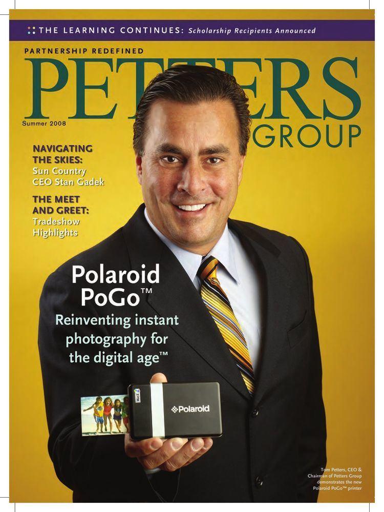 Petters Group Worldwide httpsimageissuucom0809092118085c9d9464dec74