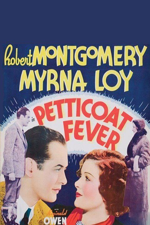 Petticoat Fever wwwgstaticcomtvthumbmovieposters41879p41879