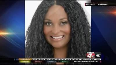 Pettis Norman Woman found slain in downtown apartment was former Cowboy