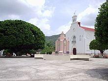 Peñuelas, Puerto Rico httpsuploadwikimediaorgwikipediacommonsthu