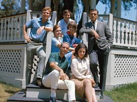 Peyton Place (TV series) Peyton Place TV Show Episode Guide amp Schedule TWC Central