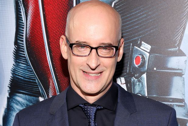 Peyton Reed Peyton Reed39s Return For AntMan And The Wasp Likely