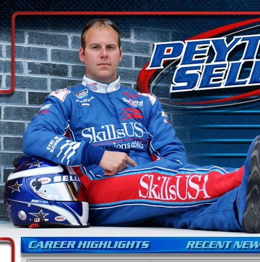 Peyton Sellers wwwpeytonsellerscomfilesbackgroundsindexPEYT