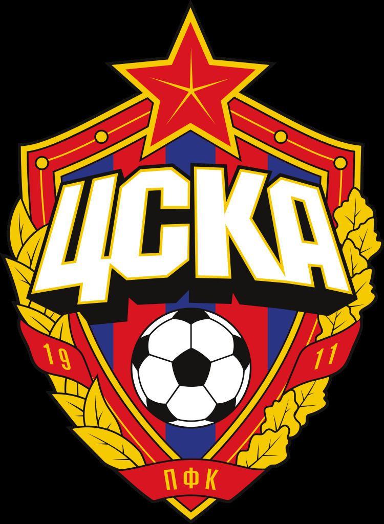 PFC CSKA Moscow httpsuploadwikimediaorgwikipediaenthumb2