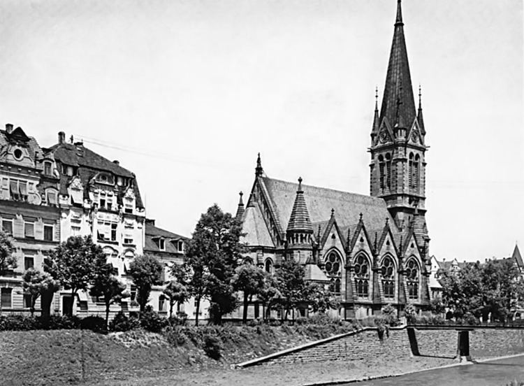 Pforzheim in the past, History of Pforzheim