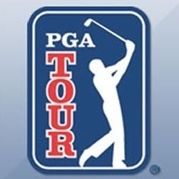 PGA Tour httpslh4googleusercontentcomnGc3J4irn0AAA