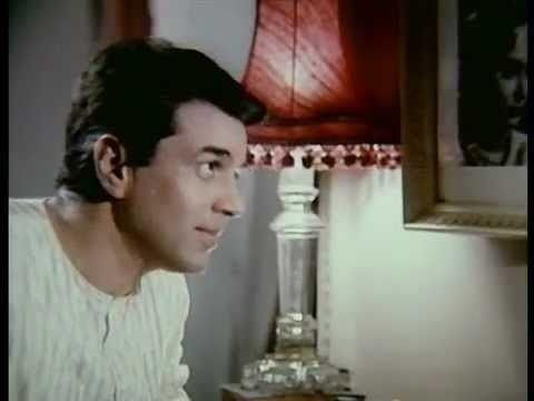Phagun All Songs Lyrics Videos Dharmendra