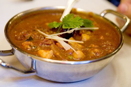 Phall newyorkseriouseatscomimages20080623bricklane