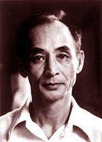 Phan Kế An httpsuploadwikimediaorgwikipediavithumbc