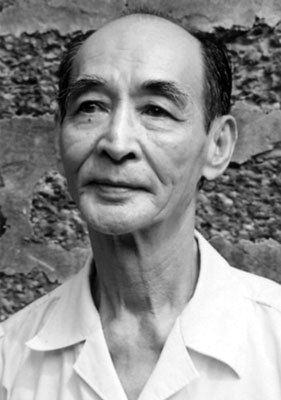 Phan Kế An HA S PHAN K AN 1923 M Thut Vit Nam Tp Ch M Thut