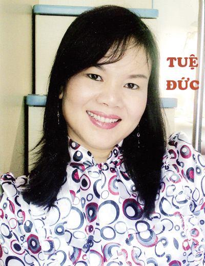 Phan Thi Bich Hang a8vietbaovnimagesvn888hotv2013428d8282f12