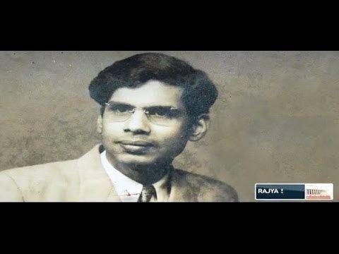 Phanishwar Nath 'Renu' Phanishwar Nath 39Renu39 in Unki Nazar Unka Shahar YouTube