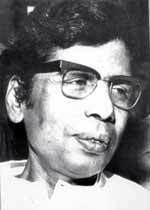 Phanishwar Nath 'Renu' httpsuploadwikimediaorgwikipediaen443Pha
