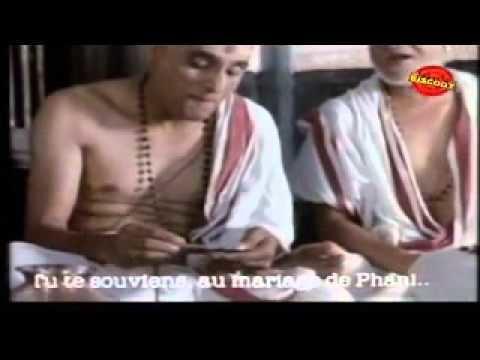 Phaniyamma Phaniyamma 1983 FeatAnanthnagBharathi