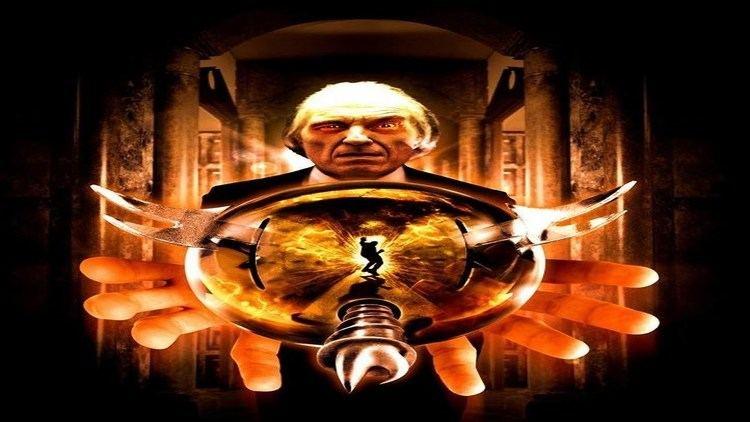 Phantasm IV: Oblivion Phantasm IV Oblivion 1998 YouTube
