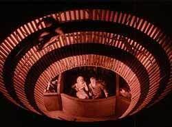 Phantom (1922 film) Jims Reviews Phantom Murnau 1922
