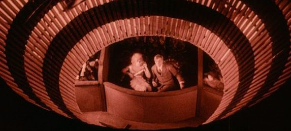 Phantom (1922 film) Phantom 1922 film Alchetron The Free Social Encyclopedia