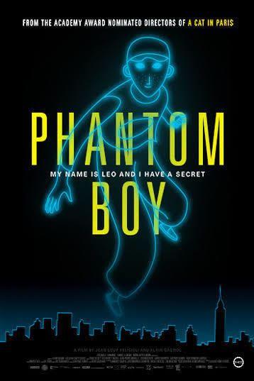Phantom Boy t1gstaticcomimagesqtbnANd9GcQs9bUnM5qR5CwMgK