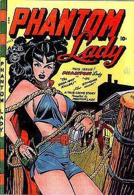 Phantom Lady httpsuploadwikimediaorgwikipediaenbb7Pha