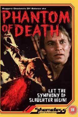 Phantom of Death horrornewsnetwpcontentuploads201205Phatomo