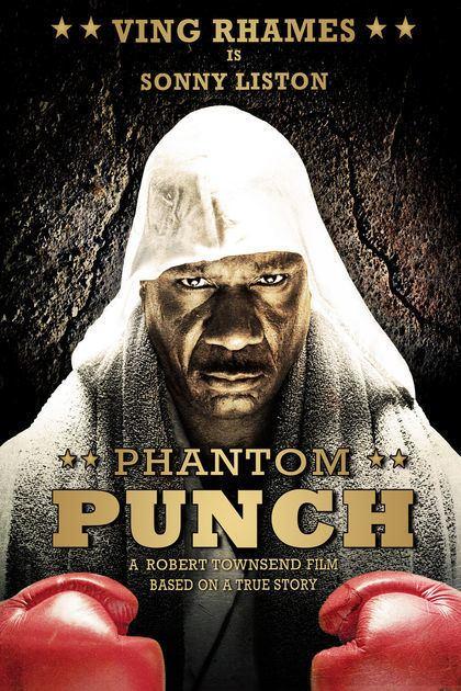 Phantom Punch (film) Phantom Punch on iTunes